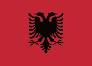 Albanië