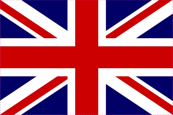 Groot Brittanië