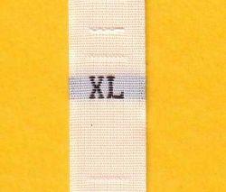 Textile Labels - XL